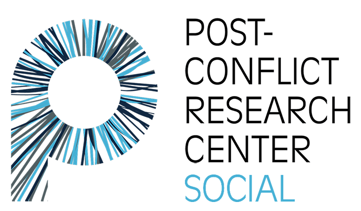 Post-Conflict Research Center